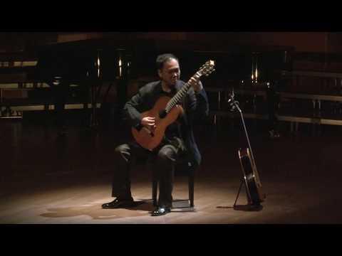 Libertango (Astor Piazzolla) リベルタンゴ