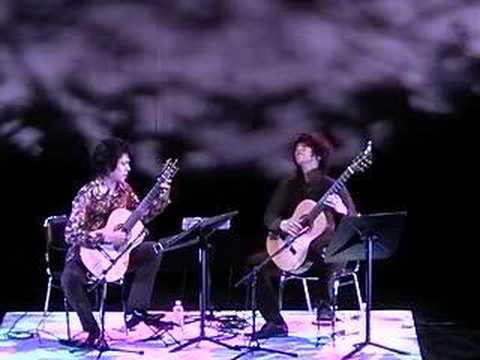 いちむじん - 紫陽花