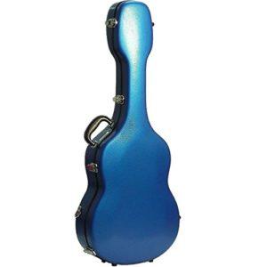 アランフェスギターケースラフフィニッシュ