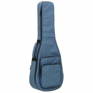 ARIA ABC-300CFクラシック・フォークギター用ギグバッグ