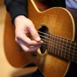 アコギでクラシックギター曲は弾けるのか